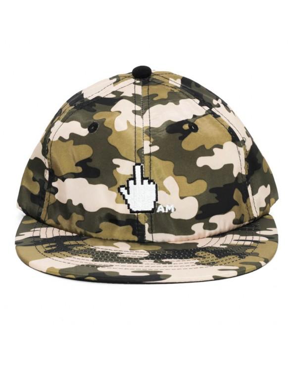 Gorra Amateur militar